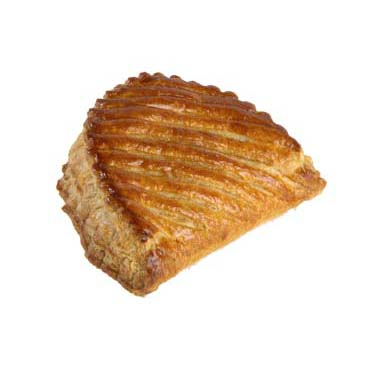 bridor apple turnover