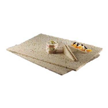 6 cereals bread sheets