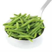 extra fine green beans